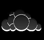 OwnCloud <br> Dosya Sunucusu
